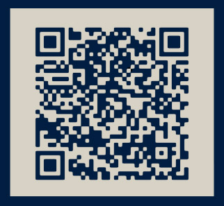 Join Our WeChat Group!